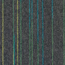 Neo | Carpet tiles | Desso by Tarkett