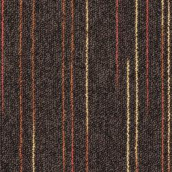 Neo | Carpet tiles | Desso