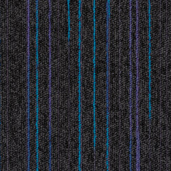Neo | Carpet tiles | Desso by Tarkett
