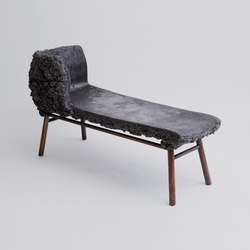 Well Proven Chaise for Transnatural | Chaise longue | Tuttobene