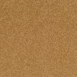 Palatino Tiles | Carpet tiles | Desso by Tarkett