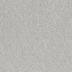 Palatino Tiles | Carpet tiles | Desso by Tarkett