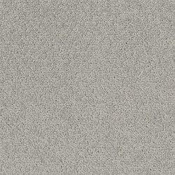 Palatino Tiles | Carpet tiles | Desso