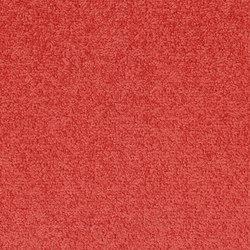 Palatino Tiles | Carpet tiles | Desso