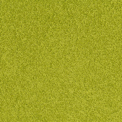 Palatino Tiles | Dalles de moquette | Desso