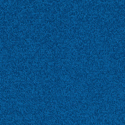 Palatino Tiles | Teppichfliesen | Desso