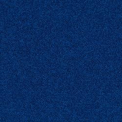 Palatino Tiles | Quadrotte / Tessili modulari | Desso