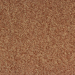 Pallas | Carpet tiles | Desso by Tarkett