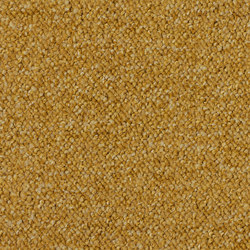 Pallas | Carpet tiles | Desso