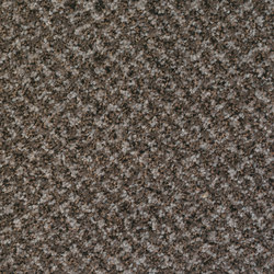 Protect | Carpet tiles | Desso by Tarkett