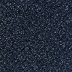 Protect | Carpet tiles | Desso by Tarkett