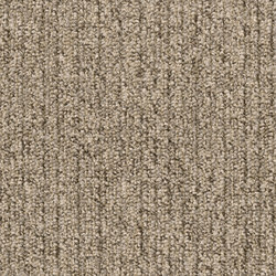 Reclaim Ribs II | Carpet tiles | Desso by Tarkett