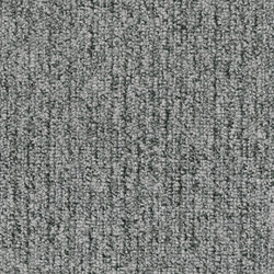 Reclaim Ribs II | Teppichfliesen | Desso