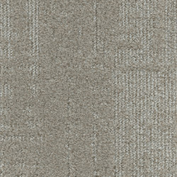 Reveal | Carpet tiles | Desso by Tarkett