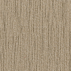 Ridge | Carpet tiles | Desso