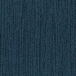 Ridge | Carpet tiles | Desso by Tarkett
