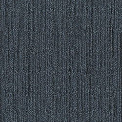 Ridge   Carpet tiles   Desso by Tarkett