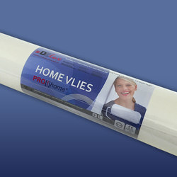 Non-woven lining paper wall liner Profhome HomeVlies 399-120 | Wall coverings / wallpapers | e-Delux