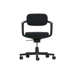 Allstar | Office chairs | Vitra