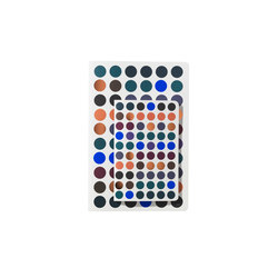 Dot Notebooks | Notebooks | Vitra