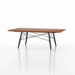 Eames Coffee Table | Tables basses | Vitra