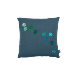 Dot Pillow | Coussins | Vitra