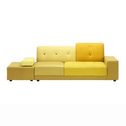 Polder Sofa | Sofas | Vitra