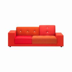 Polder Compact | Sofas | Vitra