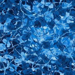 Avatar | Dark rug | Formatteppiche / Designerteppiche | moooi carpets
