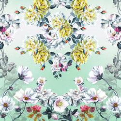 Couture Rose Fuchsia | rug | Rugs / Designer rugs | moooi carpets