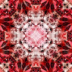 Crystal | Fire rug | Rugs | moooi carpets