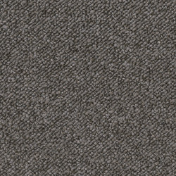 Rock | Carpet tiles | Desso by Tarkett