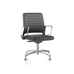 VINTAGEis5 11V0 | Chairs | Interstuhl