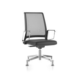 VINTAGEis5 14V7 | Chairs | Interstuhl