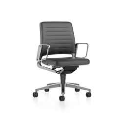 VINTAGEis5 16V2 | Chairs | Interstuhl