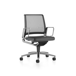 VINTAGEis5 16V7 | Chairs | Interstuhl