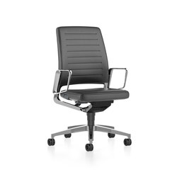 VINTAGEis5 17V2 | Chairs | Interstuhl