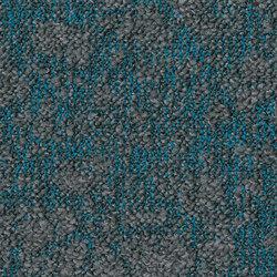 Salt | Carpet tiles | Desso
