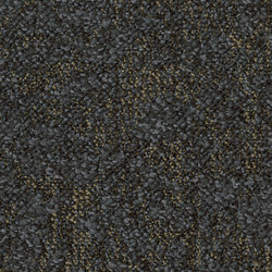 Salt | Carpet tiles | Desso by Tarkett