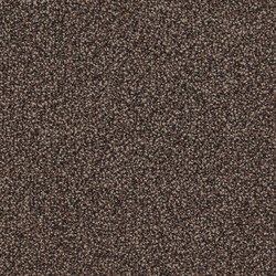 Sand | Carpet tiles | Desso by Tarkett