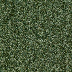 Sand | Carpet tiles | Desso by Tarkett