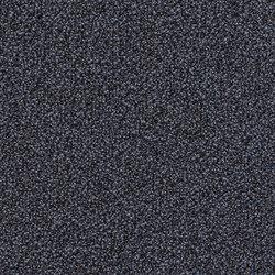 Sand | Carpet tiles | Desso