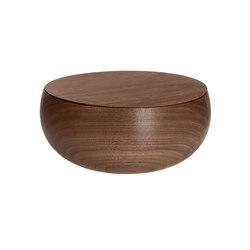 BOWLStorage bowl | Contenitori / Scatole | Schönbuch