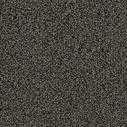 Sand | Carpet tiles | Desso