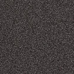 Sand   Carpet tiles   Desso by Tarkett