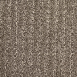 Scape | Carpet tiles | Desso by Tarkett