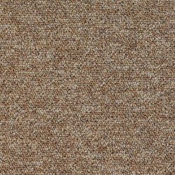 Stratos | Carpet tiles | Desso by Tarkett