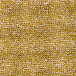 Stratos | Carpet tiles | Desso