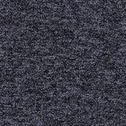 Stratos | Dalles de moquette | Desso