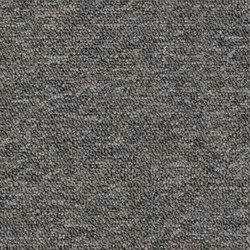 Stratos | Carpet tiles | Desso by Tarkett